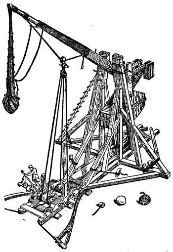 Medium as well Catapults Mangonels Trebuchets additionally Plans likewise Lesson Build A Catapult also Research And Evaluation. on large trebuchet plans