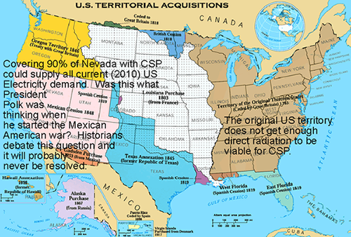 territorial expansion and sectional crisis Expansion, war, and sectional crisis, 1844-1860 a detailed outline of chapter 13, divided by the subheadings in the chapter.